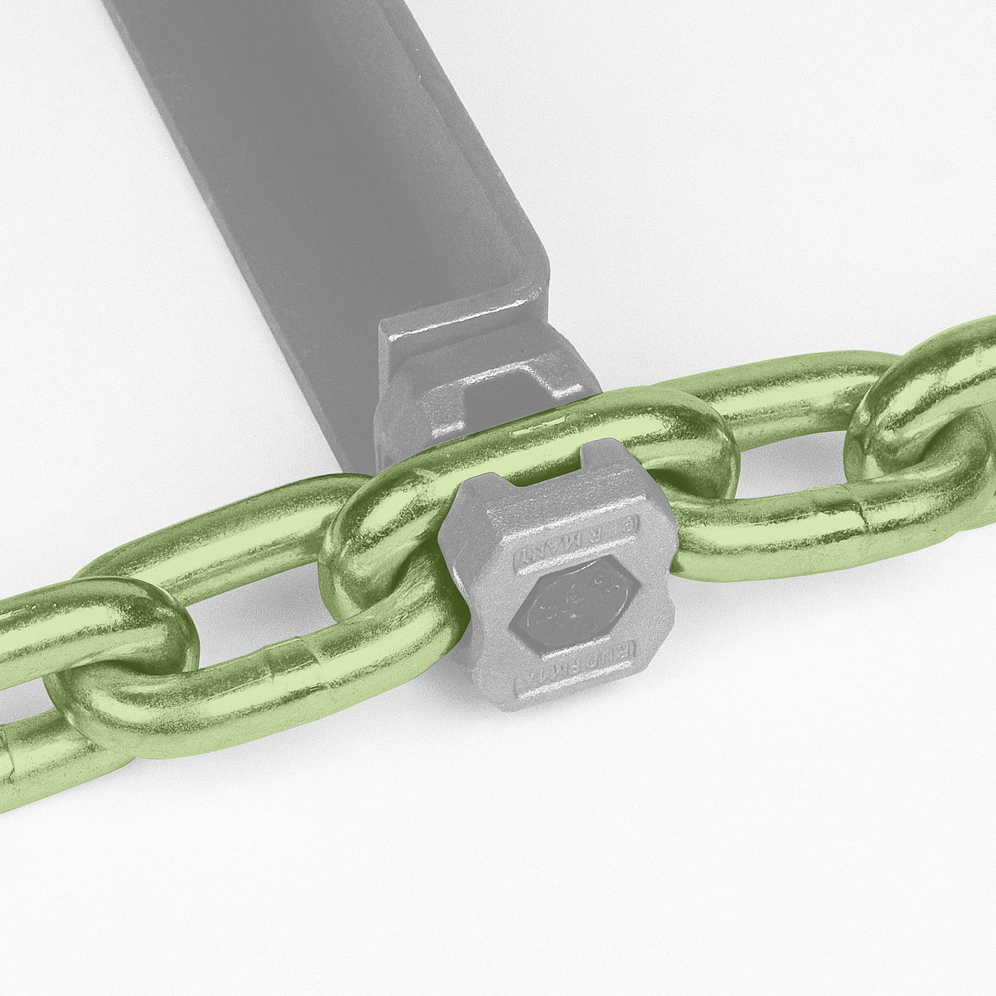 Round-link-steel-chain-for-scraper-conveyors-and-trough-chain-conveyors