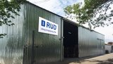 RUD Lifting & Engineering Chile