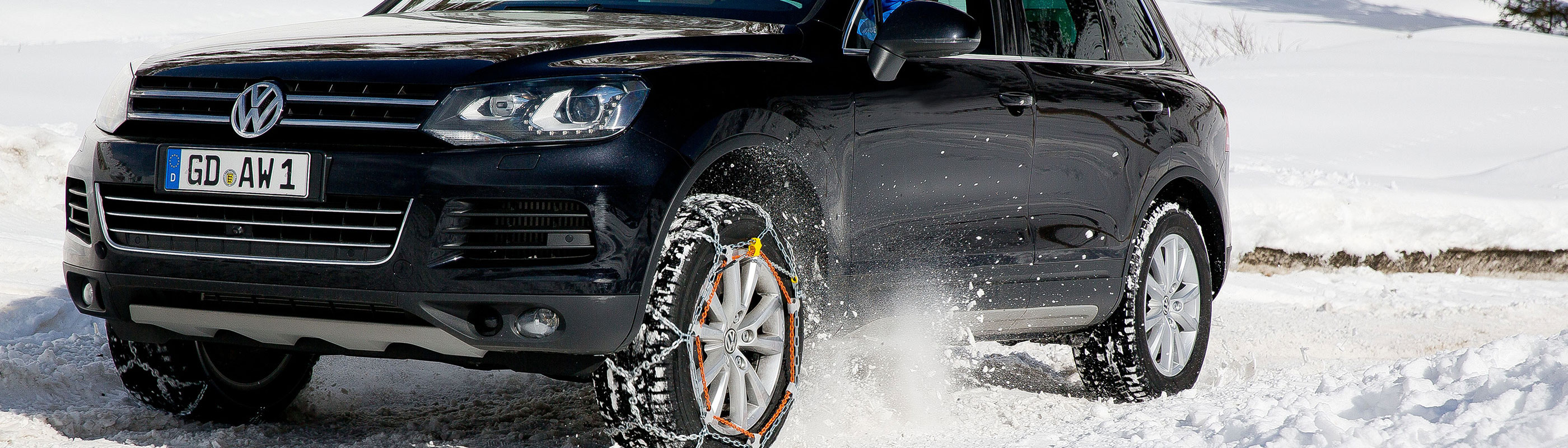 Snow Chains Shoe Chains Rud